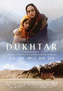Top Five Pakistani Movies To Watch On Netflix - Niche