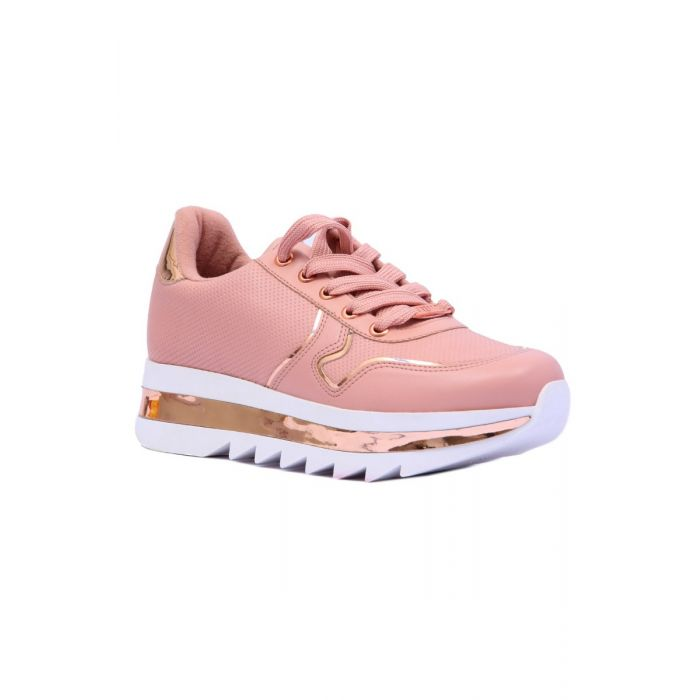 Sneakers - By Insignia