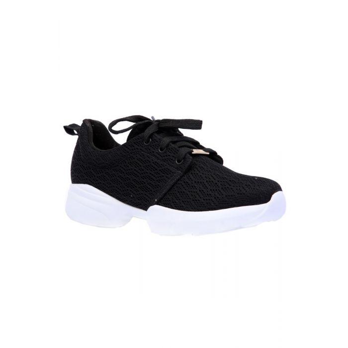 Sneakers - Insignia