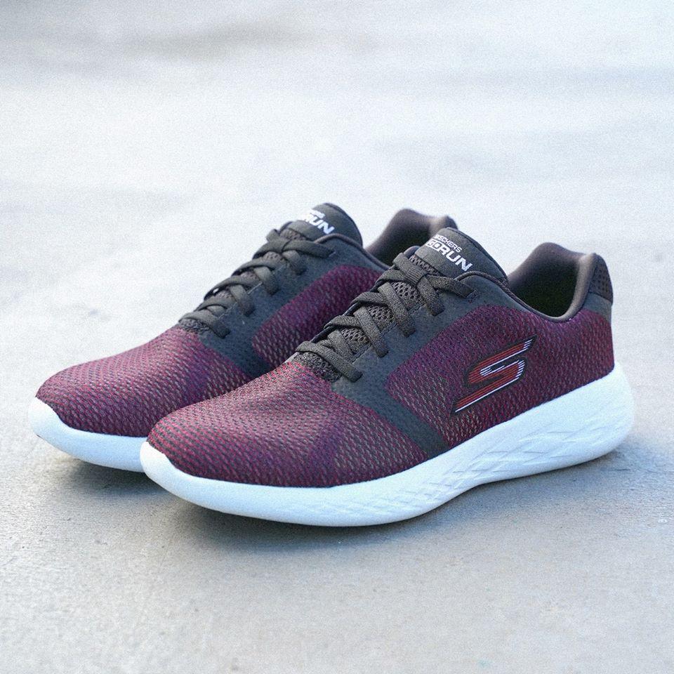 Sneakers - Skechers
