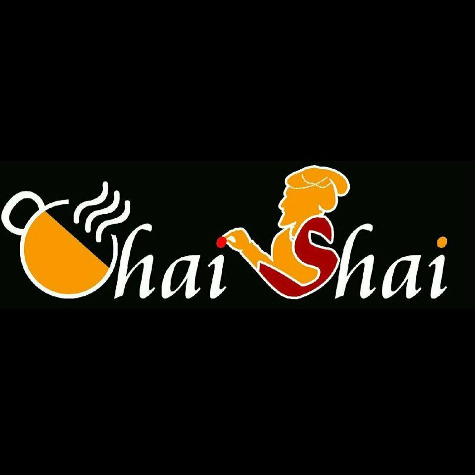 Chai in Lahore