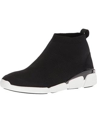 Sneakers - Aldo