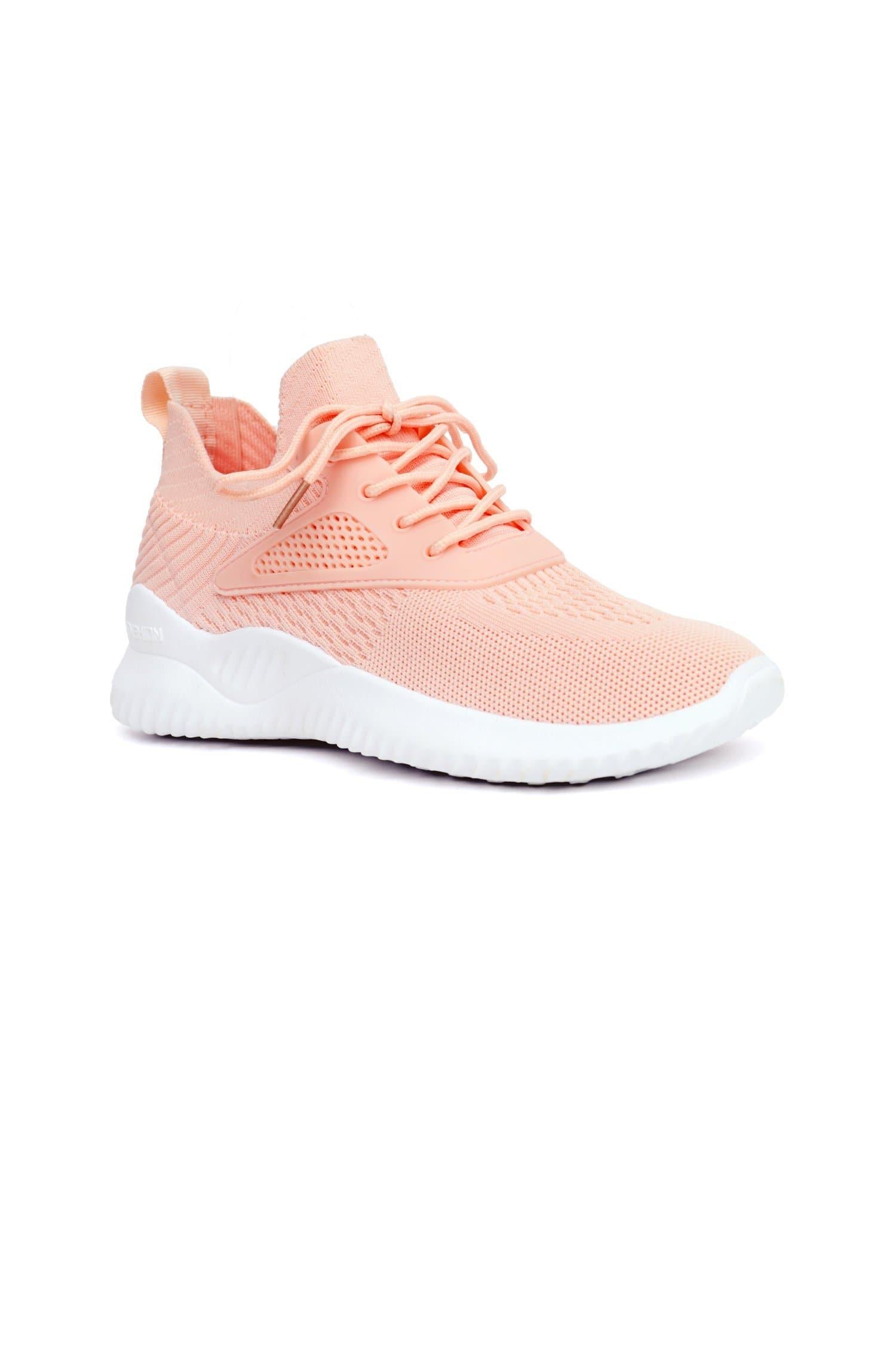 Sneakers -Almas