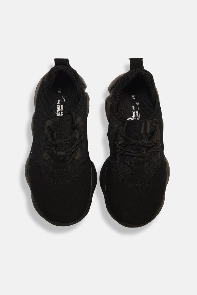 Black c