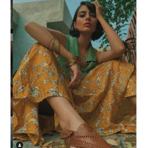 what to wear to lahore eat