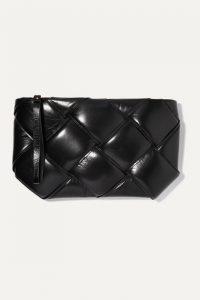 Cuddle bag