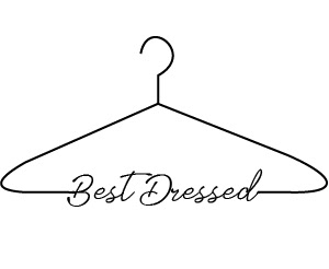 best dressed list