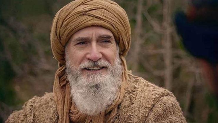Ibn Arabi