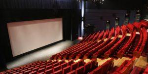 Cinemas may be reopening as early as June 30
